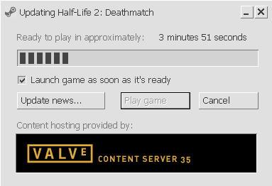hl2deathmatch.jpg