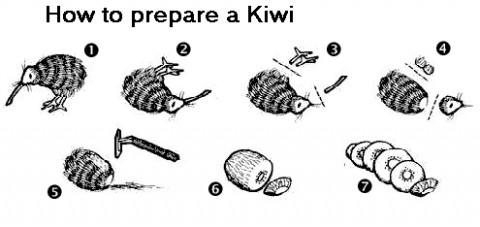 how-prepare.jpg