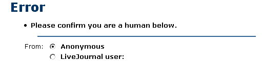 human.jpg