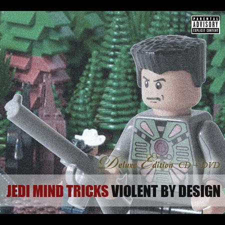 jedi-mind-tricks-lego.jpg