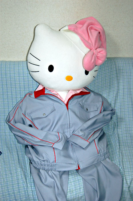 kitty-uniform-top.jpg