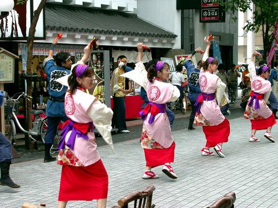 kochi_dance1.jpg