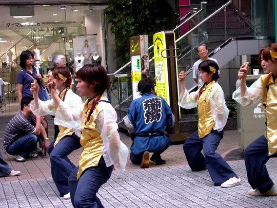 kochi_dance3.jpg