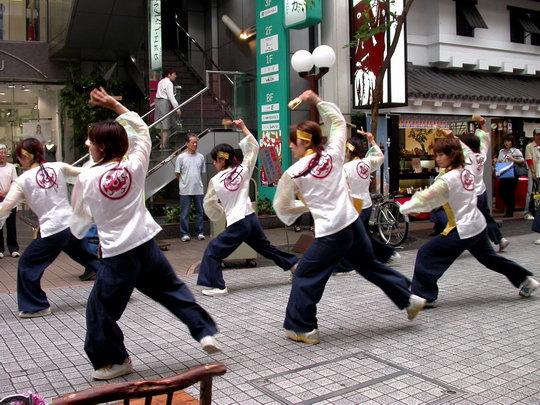 kochi_dance4.jpg