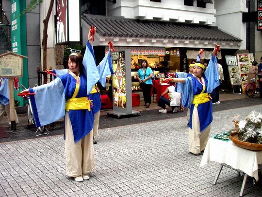 kochi_dance6.jpg