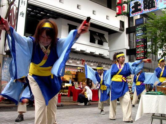 kochi_dance7.jpg
