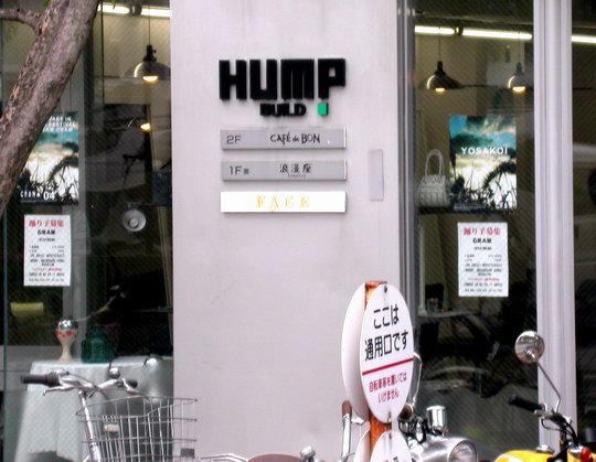 kochi_humpbldg.jpg
