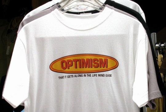 kochi_optimism.jpg