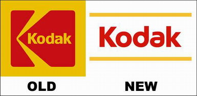 kodak-logo-old-new.jpg