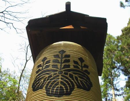 lantern-mon-color.jpg