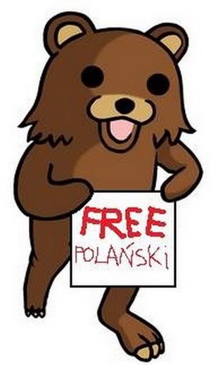 pedobear-polanski.jpg