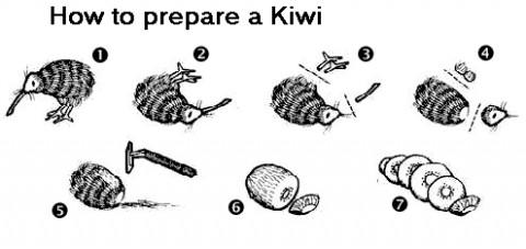 prepare-kiwi.jpeg
