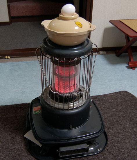 toyu-heater-nabe-resized.jpg