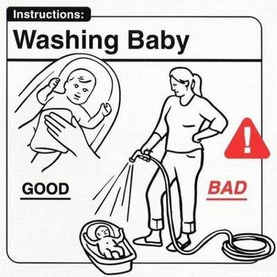 washing-baby.jpg