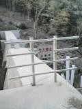 tachiiri-dam_001.jpg