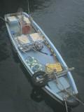 sumoto-boat_001.jpg