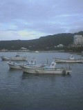 1088301201boats-sumoto-harbor_001.jpg