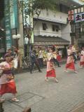 1089148904kochi-dance_001.jpg