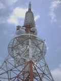 1089622034tv-tower_001.jpg