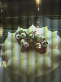1090813873strawberry-cake_001.jpg