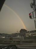 1091747615rainbow-fujimibashi_001.jpg