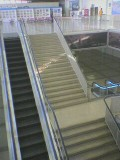1092082878port-terminal-stairs_001.jpg
