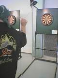 1092085620HDO-darts_001.jpg