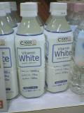 1093908519vit-white_001.jpg