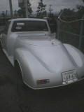 1109185985sunny-rear_001.jpg