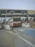 1109280744ETC-bus_001.jpg