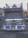 1113588839lib-truck_001.jpg