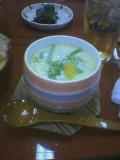 1114230276chawamushi_001.jpg
