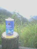 1120956286georia-katsuragi_001.jpg