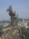 1123227972himeji-fish_001.jpg