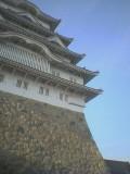 1123228069himeji-castle_001.jpg