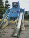 1125346778robotslide_001_001.jpg