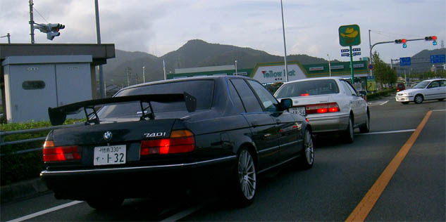BMW740i.jpg
